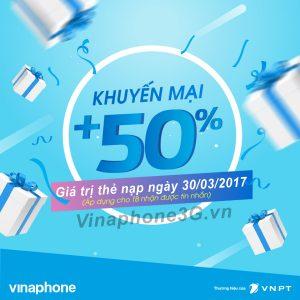 vinaphone-khuyen-mai-cuc-bo-ngay-30-03-2017