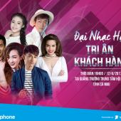 dem-dai-nhac-hoi-tri-an-khach-hang