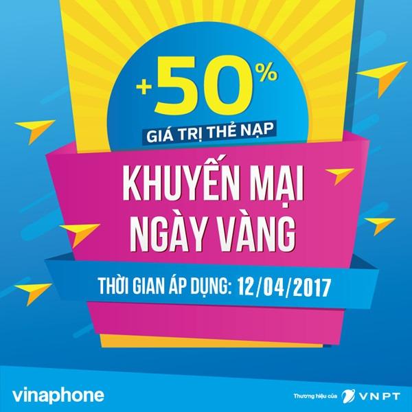 khuyen-mai-vinaphone-ngay-12-4-2017