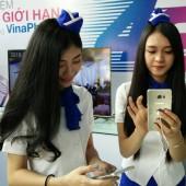 tai-sao-khong-ket-noi-4G-vinaphone