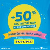 vinaphone-khuyen-mai-ngay-28-4-2017