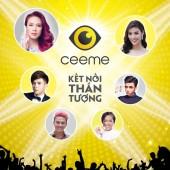 CeeMe-VinaPhone