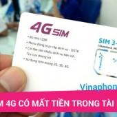doi-sim-4g-vinaphone-co-bi-mat-tien-trong-tai-khoan