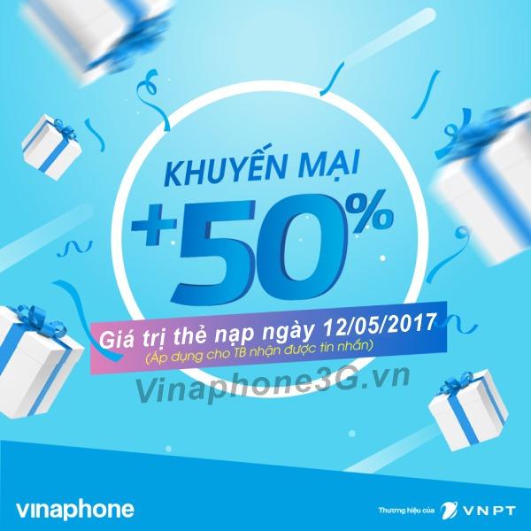 vinaphone-khuyen-mai-cuc-bo-ngay-12-5-2017