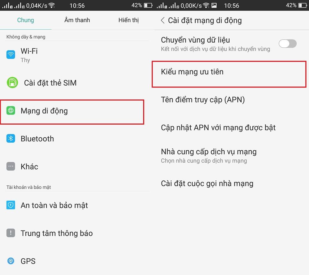 cot-song-3g-vinaphone-hien-chu-e-ma-khong-hien-3G-4G
