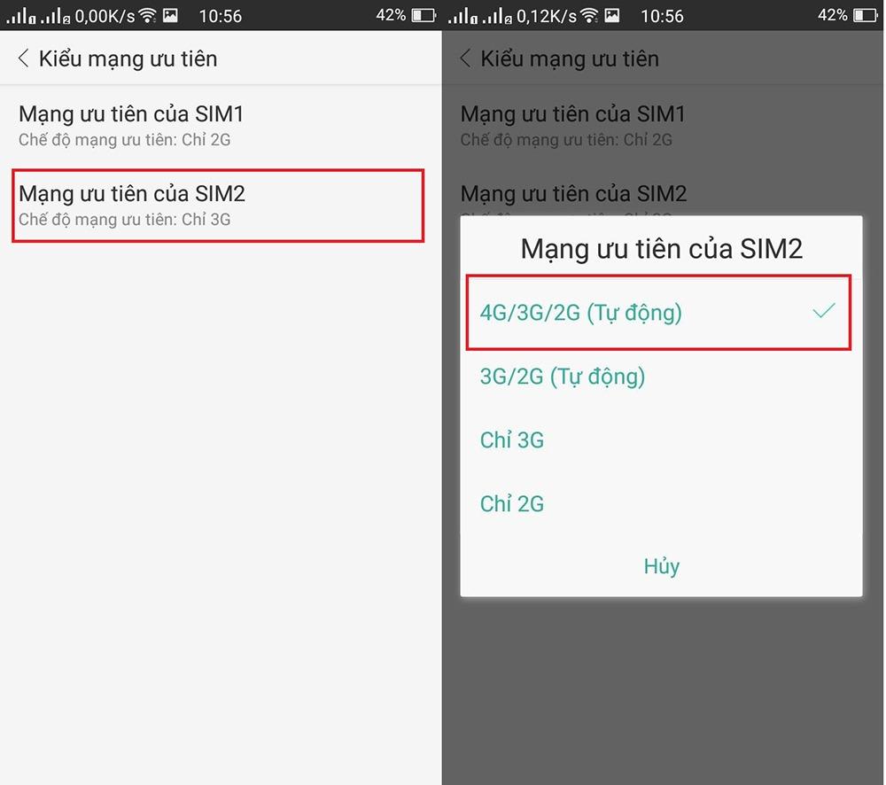 cot-song-3g-vinaphone-khong-hien-3G-4G