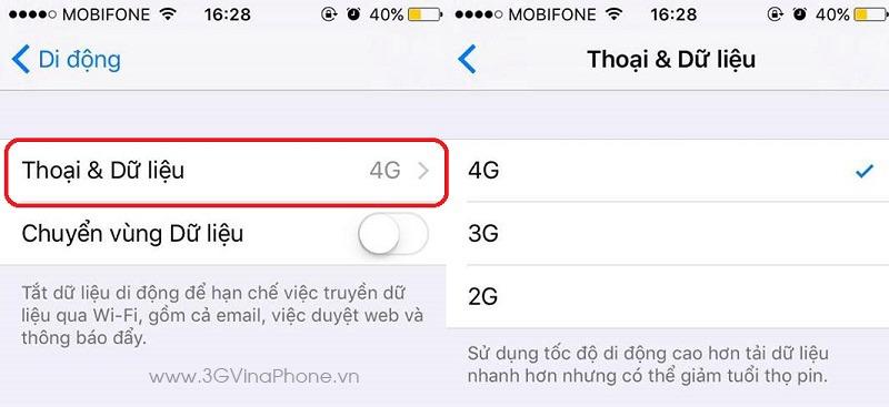 khac-phuc-song-3g-vinaphone-hien-chu-e-iphone-1