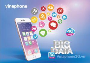 BIG90 Vinaphone