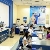 Danh sách điểm giao dịch, cửa hàng Vinaphone tại Hà Nội