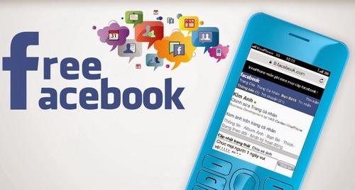 FB7 Vinaphone