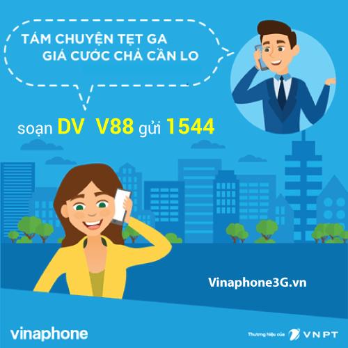 V88 Vinaphone