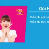 Gói HEY39 Vinaphone