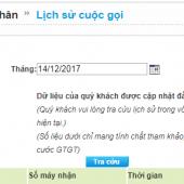 cach-tra-cuu-lich-su-cuoc-goi-vinaphone