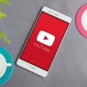 YT7 Vinaphone