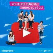 YT30 Vinaphone