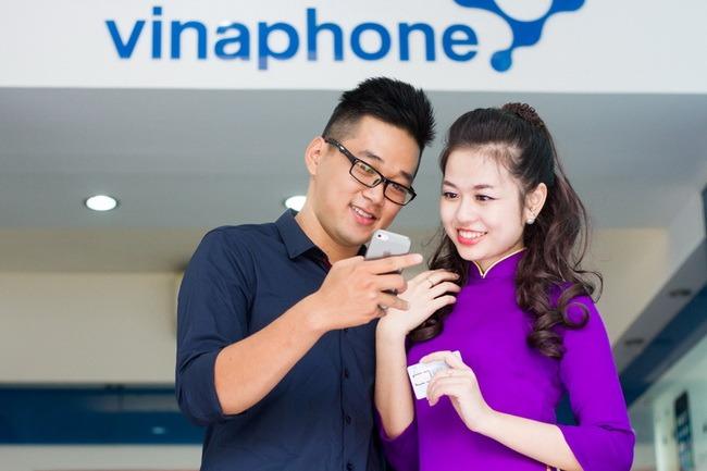Thông tin chi tiết về gói cước khuyến mãi VD300 Vinaphone