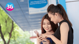 Vinaphone khuyến mãi 7/12/2018 ưu đãi ngày vàng cho TB trả trước