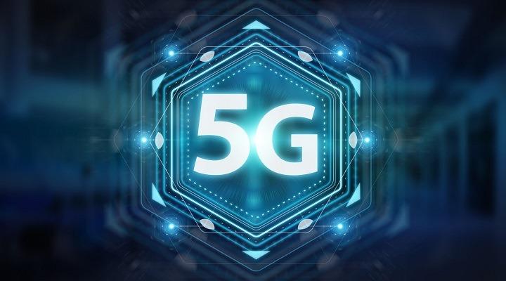 Những điều bạn chưa biết về công nghệ không dây mạng 5G Vinaphone