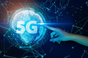 Mạng 5G tốt hơn 4G như thế nào?