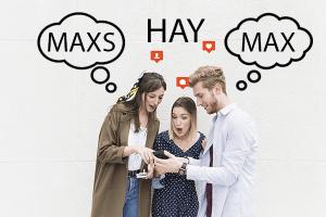 Sự giống, khác nhau của gói cước MAX Vinaphone và MAXs Vinaphone