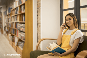 Hướng dẫn cách đăng ký dịch vụ chuyển tiếp cuộc gọi Vinaphone