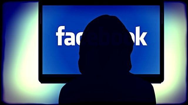 Cách bảo vệ tài khoản Facebook an toàn, không lo bị hack