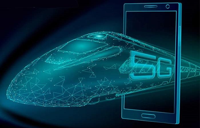 Các bước đổi sim 5G mạng Vinaphone miễn phí
