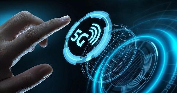 Cách hủy gói cước 5G Vinaphone miễn phí qua tổng đài 888