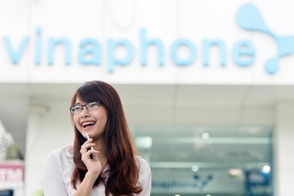 Thông tin chi tiết về chương trình Vinaphone khuyến mãi ngày 24/3/2020