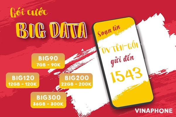 Tặng 20% giá trị tiền nạp khi tham gia khuyến mãi Vinaphone 16/10/2020